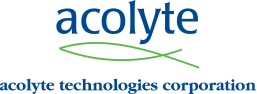 Acolyte Technologies